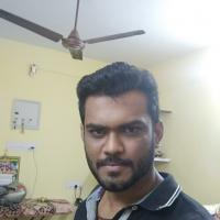 Profile picture for user gnanagowthaman.sankar